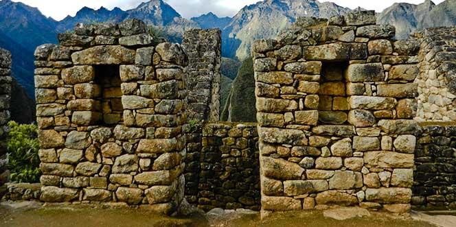 Perú en tus Manos 2017
